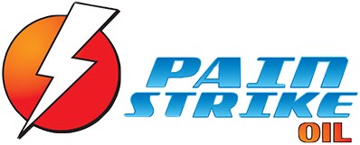 Pain Strike