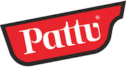 Pattu Indian Cuisine