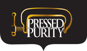 Pressed Purity