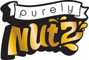 Чисто Nutz