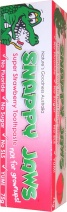 Snappy Jaws Toothpaste 75g Strawberry