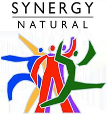 Synergy Spirulina & Chlorella