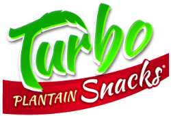 Turbo Snacks