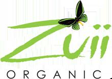 Znalezione obrazy dla zapytania zuii organic